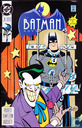 The Batman Adventures 3