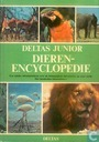 Deltas junior dierenencyclopedie