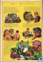 Comic Books - Dr. Kildare - De dokter uit China