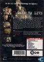 DVD / Video / Blu-ray - DVD - 7 Days to Live