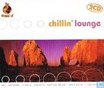 The World of chillin' lounge