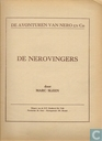 Comic Books - Nibbs & Co - De Nerovingers
