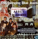 The Swinging Blue Jeans at Abbey Road 19636-1967