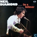 Disques vinyl et CD - Diamond, Neil - I'm a believer
