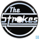Disques vinyl et CD - Strokes, The - Is This It