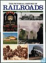 The pictorial History of Railroads