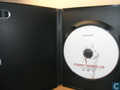 DVD / Video / Blu-ray - DVD - Funny Games US