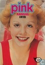 Pink Annual 1978