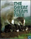 The Great Steam Trek