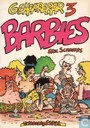 Comics - Geharrebar - Barbies