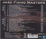Disques vinyl et CD - Heywood, Eddie - Jazz piano masters Time on my hands - Just an Idea