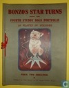 Bonzo's Star Turns
