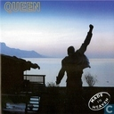 Schallplatten und CD's - Queen - Made in Heaven
