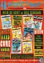 Comic Books - Dick van Bil - Dick van Bil 2