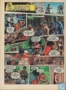 Comics - TV2000 (Illustrierte) - 1967 nummer  46