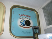 Dawson Scotch Whisky