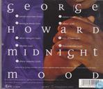 Platen en CD's - Howard, George - Midnight mood