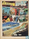 Comics - TV2000 (Illustrierte) - 1967 nummer  37