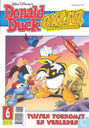 Comics - Donald Duck Extra (Illustrierte) - Donald Duck Extra 6