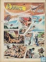 Comics - TV2000 (Illustrierte) - 1967 nummer  45