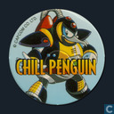 Most valuable item - Chill Penguin