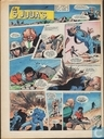 Comics - TV2000 (Illustrierte) - 1967 nummer  49