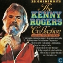 Kenny Rogers Collection - 20 Golden Hits