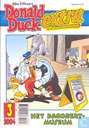 Bandes dessinées - Donald Duck - Donald Duck extra 3