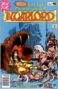 The Warlord 28