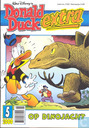 Bandes dessinées - Donald Duck - Donald Duck extra 5
