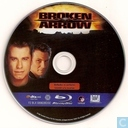 DVD / Vidéo / Blu-ray - Blu-ray - Broken Arrow