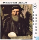 Echoes from Germany