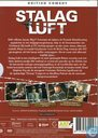 DVD / Video / Blu-ray - DVD - Stalag Luft