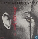 Vinyl records and CDs - Trent d'Arby, Terence - Dance little sister