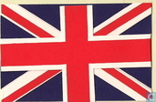 Divers - Hodgkins Millar Ltd Leicester - Union Flag Secret