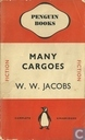 Many Cargoes