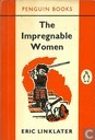 The Impregnable Women