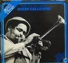 The Incredible Dizzy Gillespie