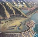 Disques vinyl et CD - Beck, Joe - The Journey