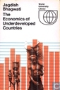 The Economics of Underdeveloped Countries