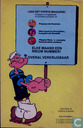 Comic Books - Dennis the Menace - Nummer  14