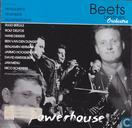 Disques vinyl et CD - Beets Brothers - Powerhouse