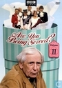 Are You Being Served? 11
