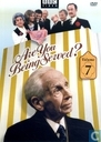 Are You Being Served? 7