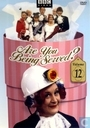 Are You Being Served? 12