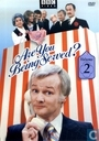 Are You Being Served? 2