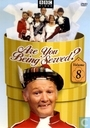 Are You Being Served? 8