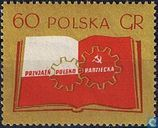Poland-USSR Friendship
