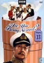 Are You Being Served? 13