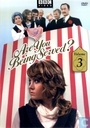 Are You Being Served? 3